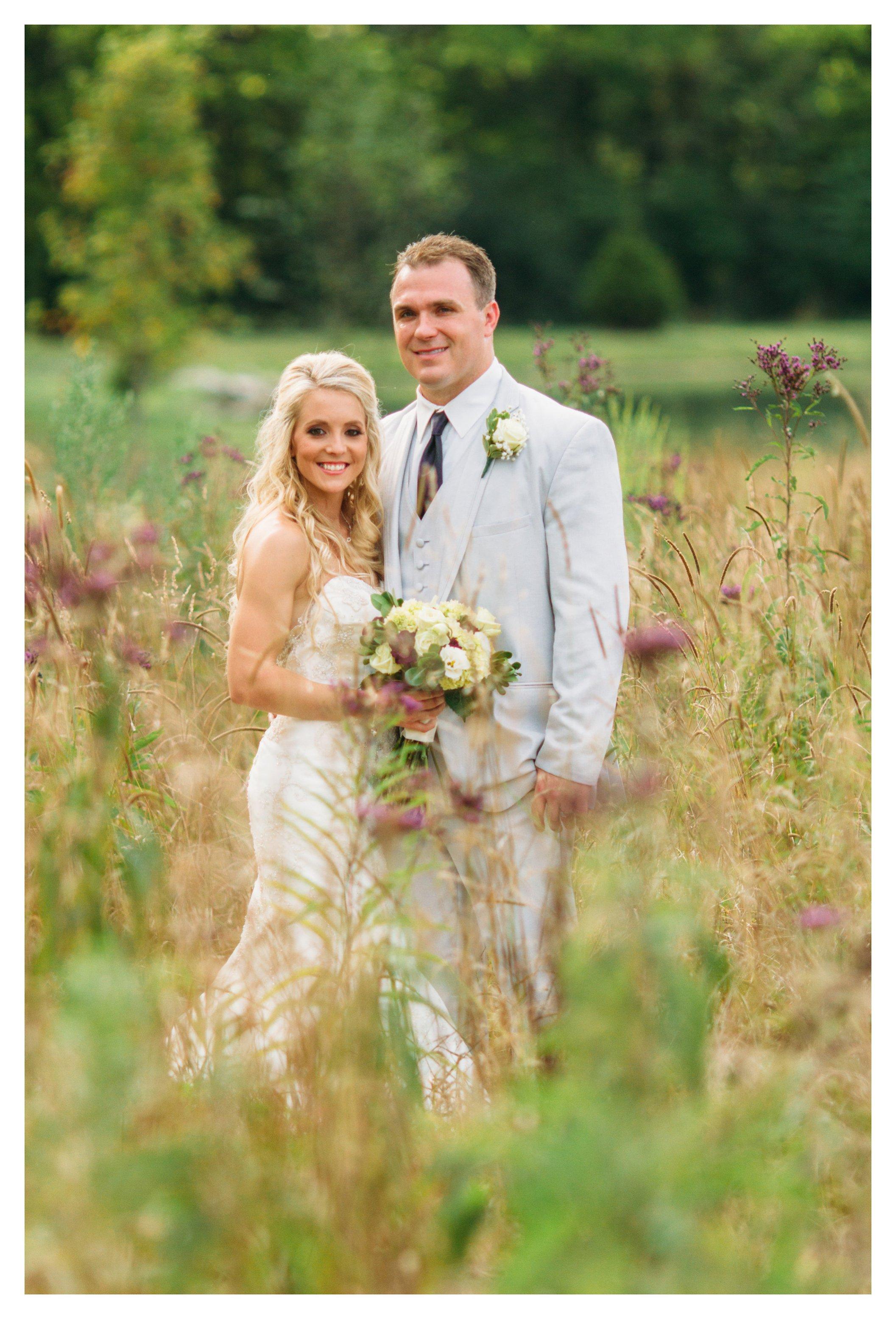 Dayton wedding photographer 3946