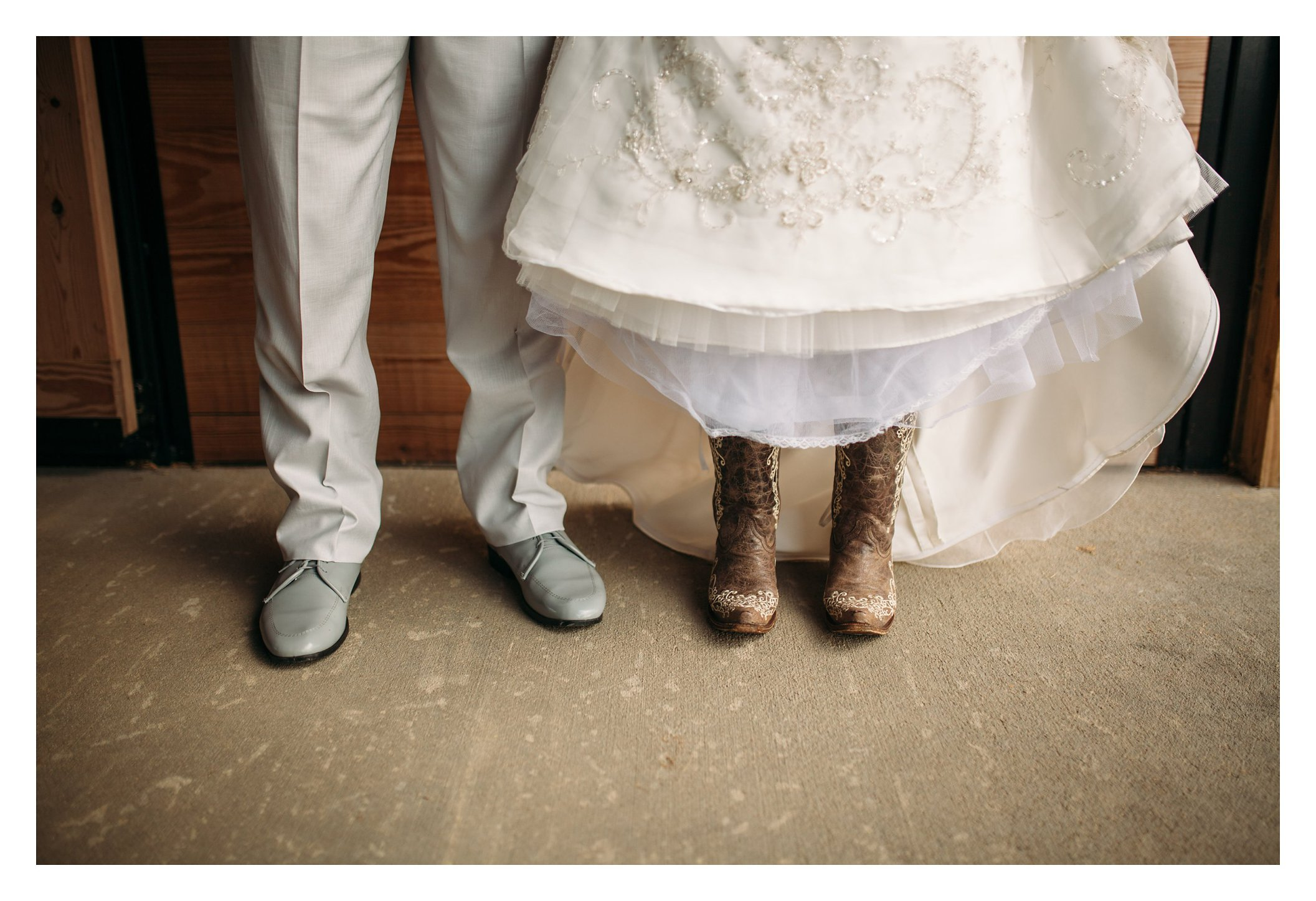 Dayton wedding photographer 3948