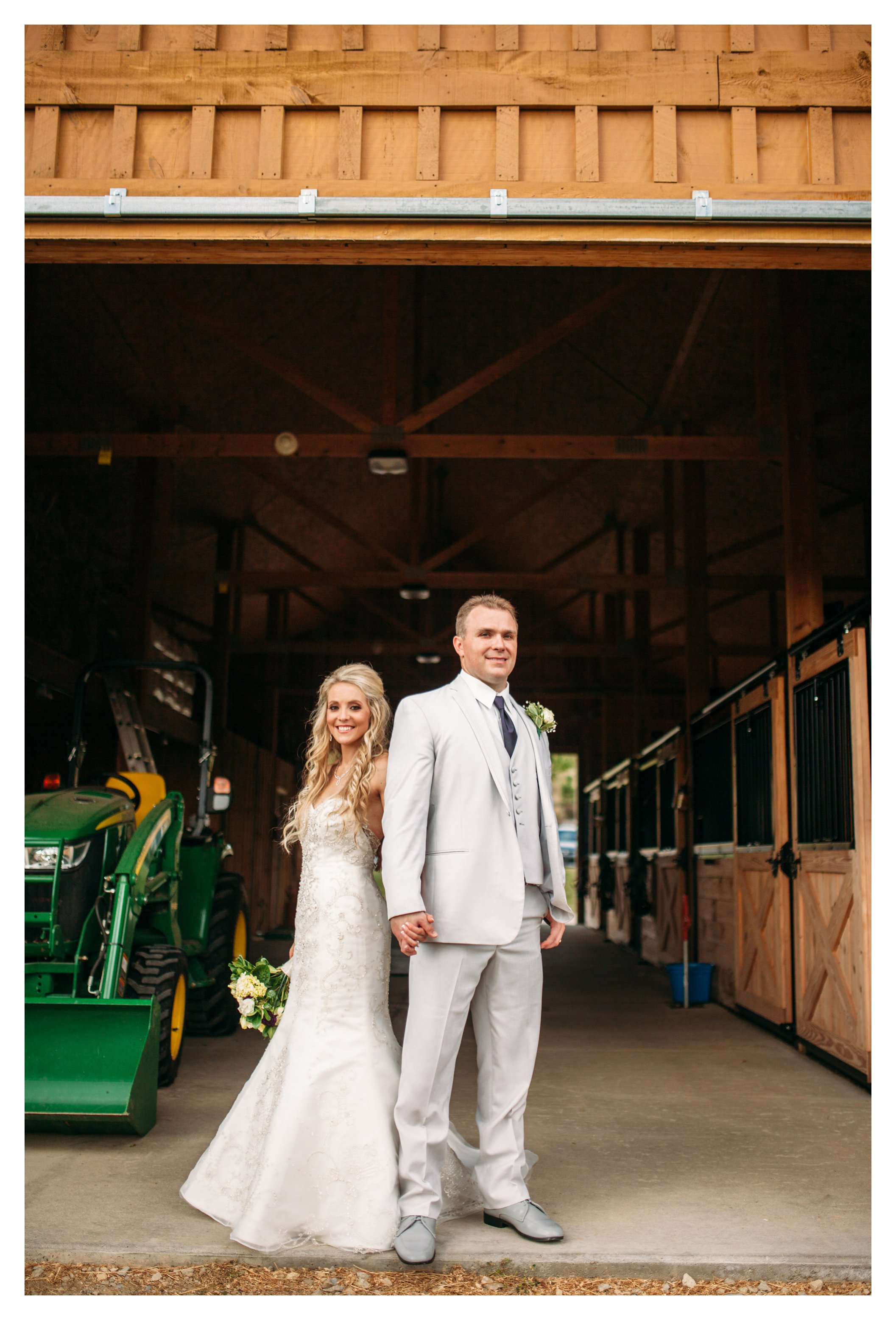 Dayton wedding photographer 3949