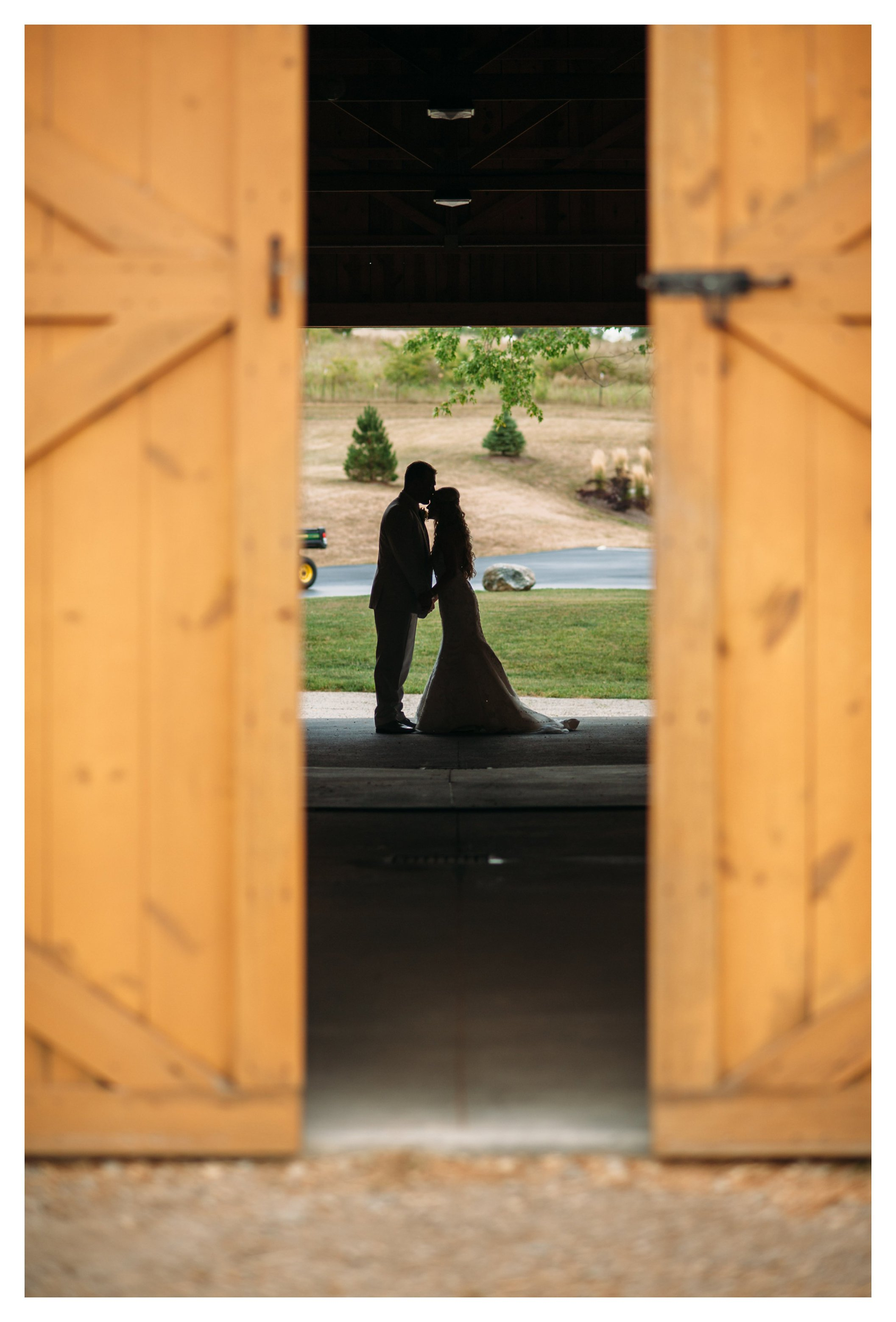 Dayton wedding photographer 3950