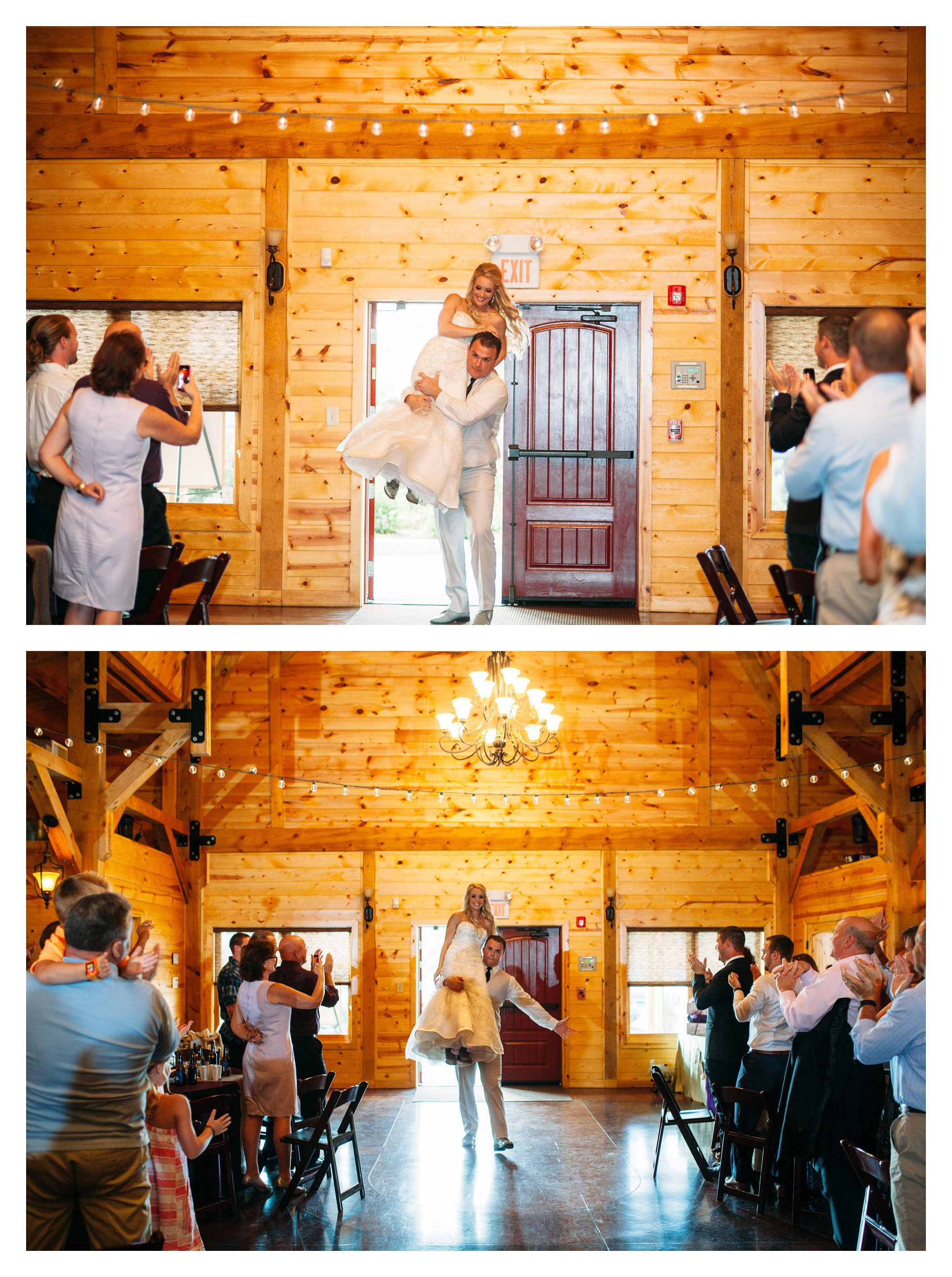 Dayton wedding photographer 3966