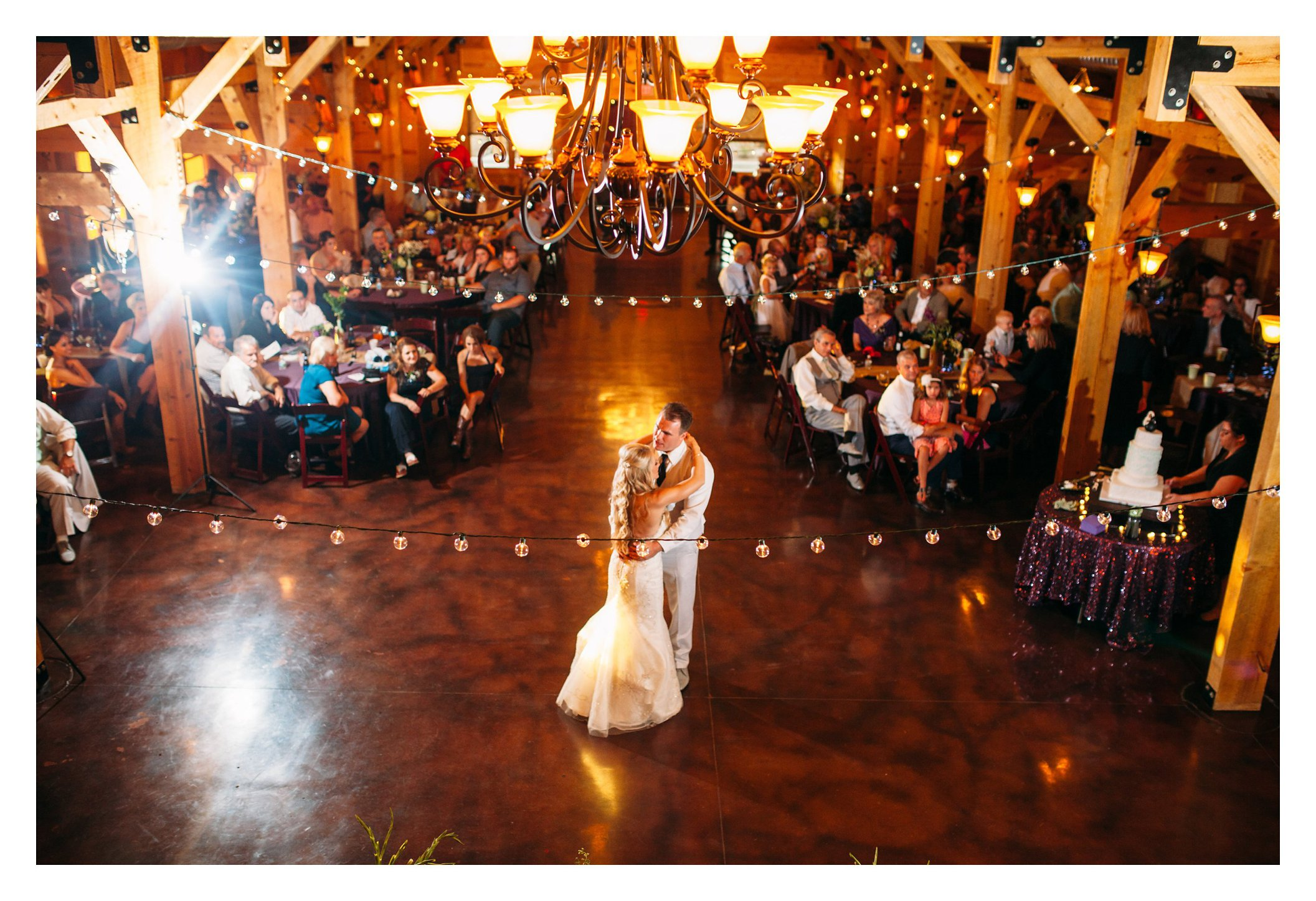 Dayton wedding photographer 3968