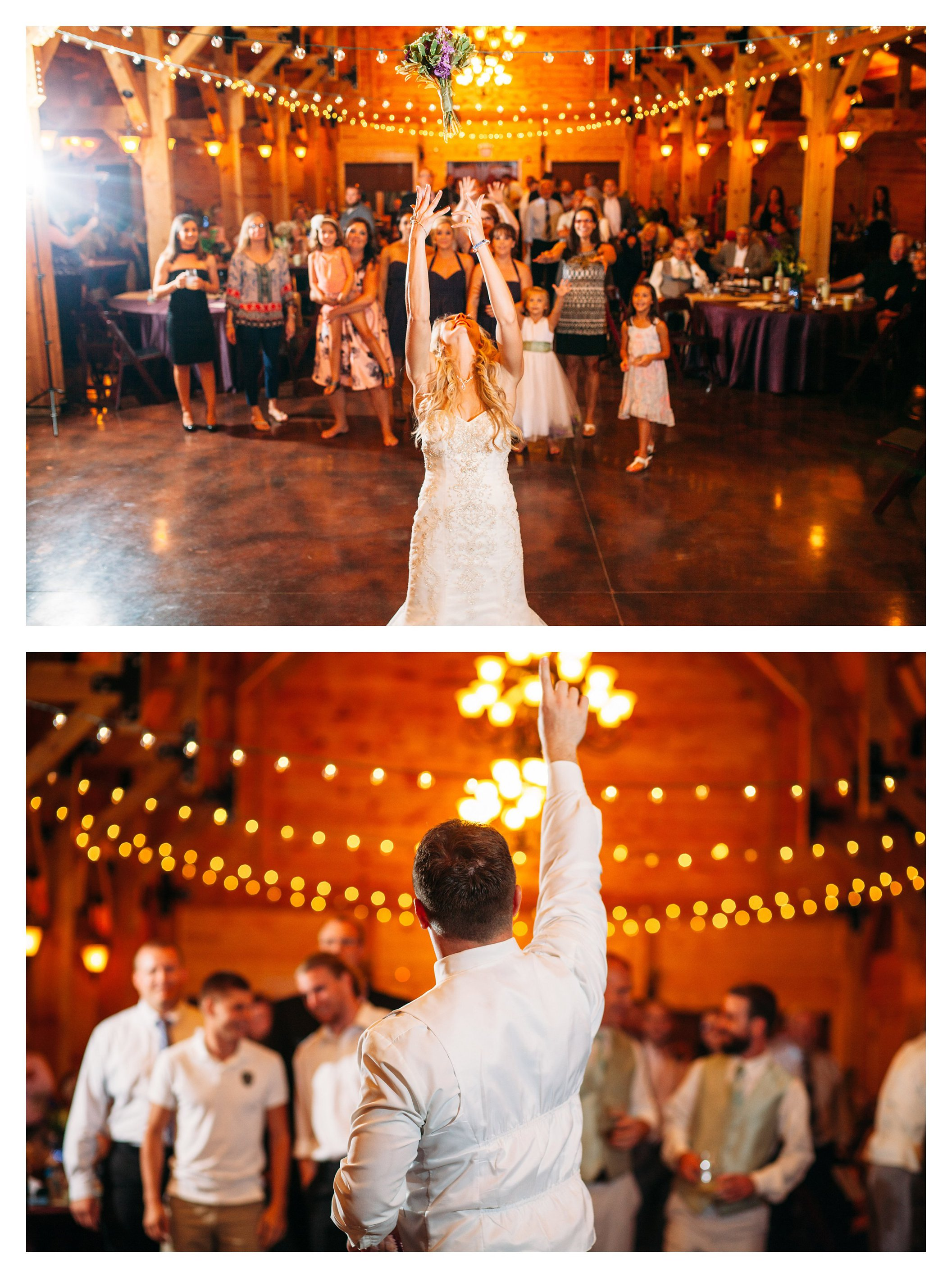 Dayton wedding photographer 3956