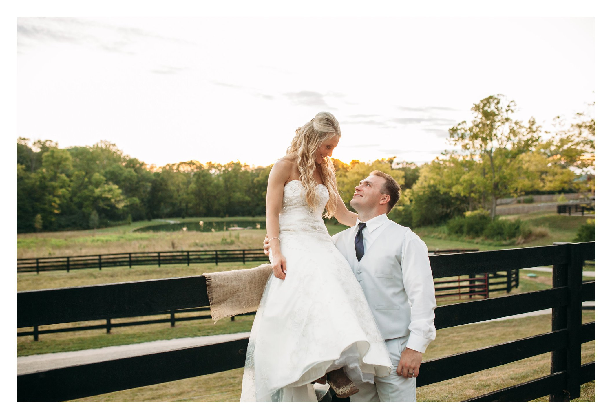 Dayton wedding photographer 3951