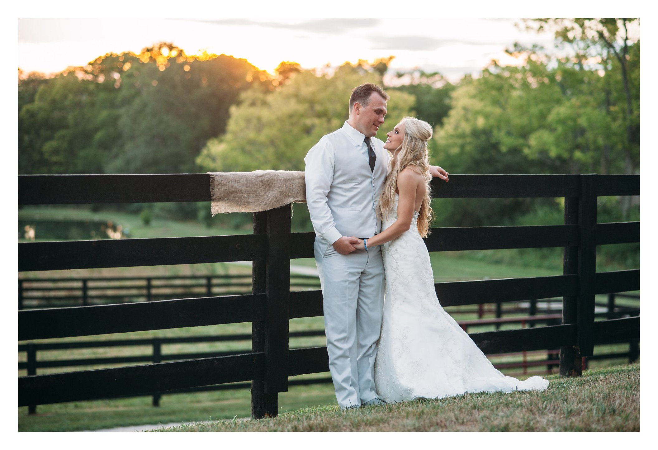Dayton wedding photographer 3952