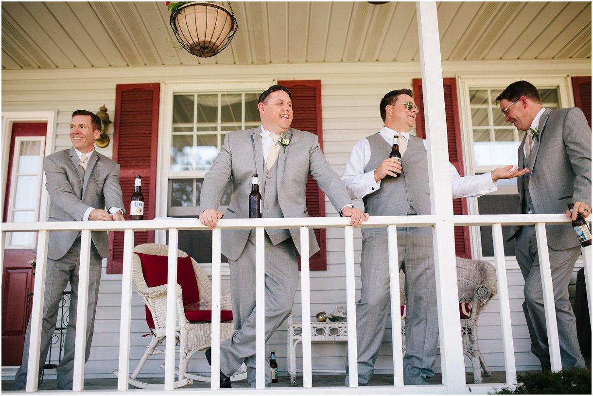 Dayton wedding photographer 3972