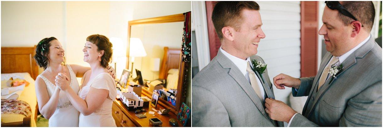 Dayton wedding photographer 3974