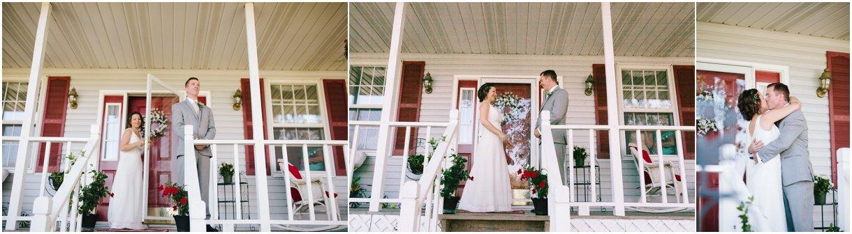 Dayton wedding photographer 3976