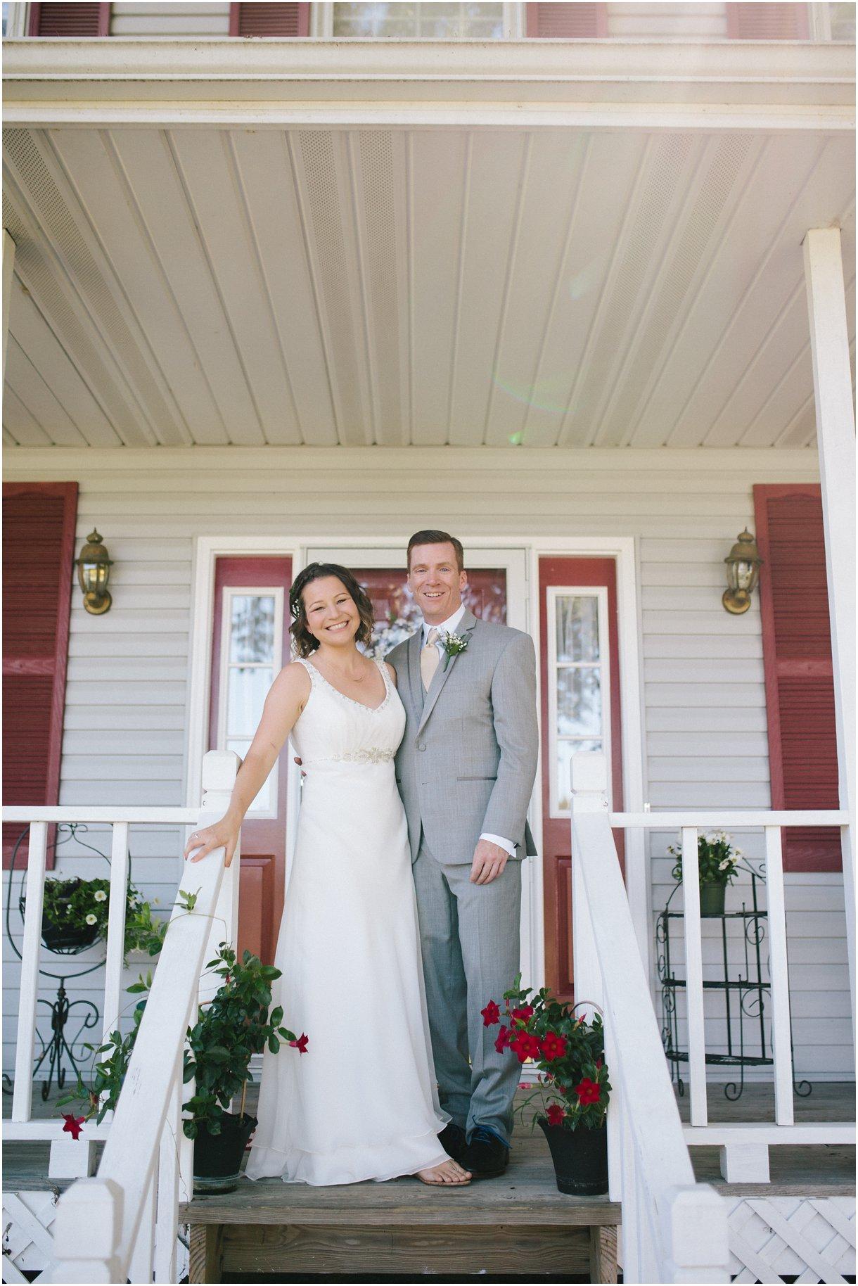 Dayton wedding photographer 3977
