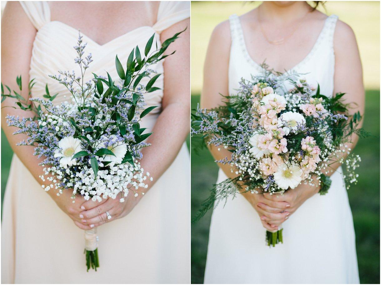 Dayton wedding photographer 3978