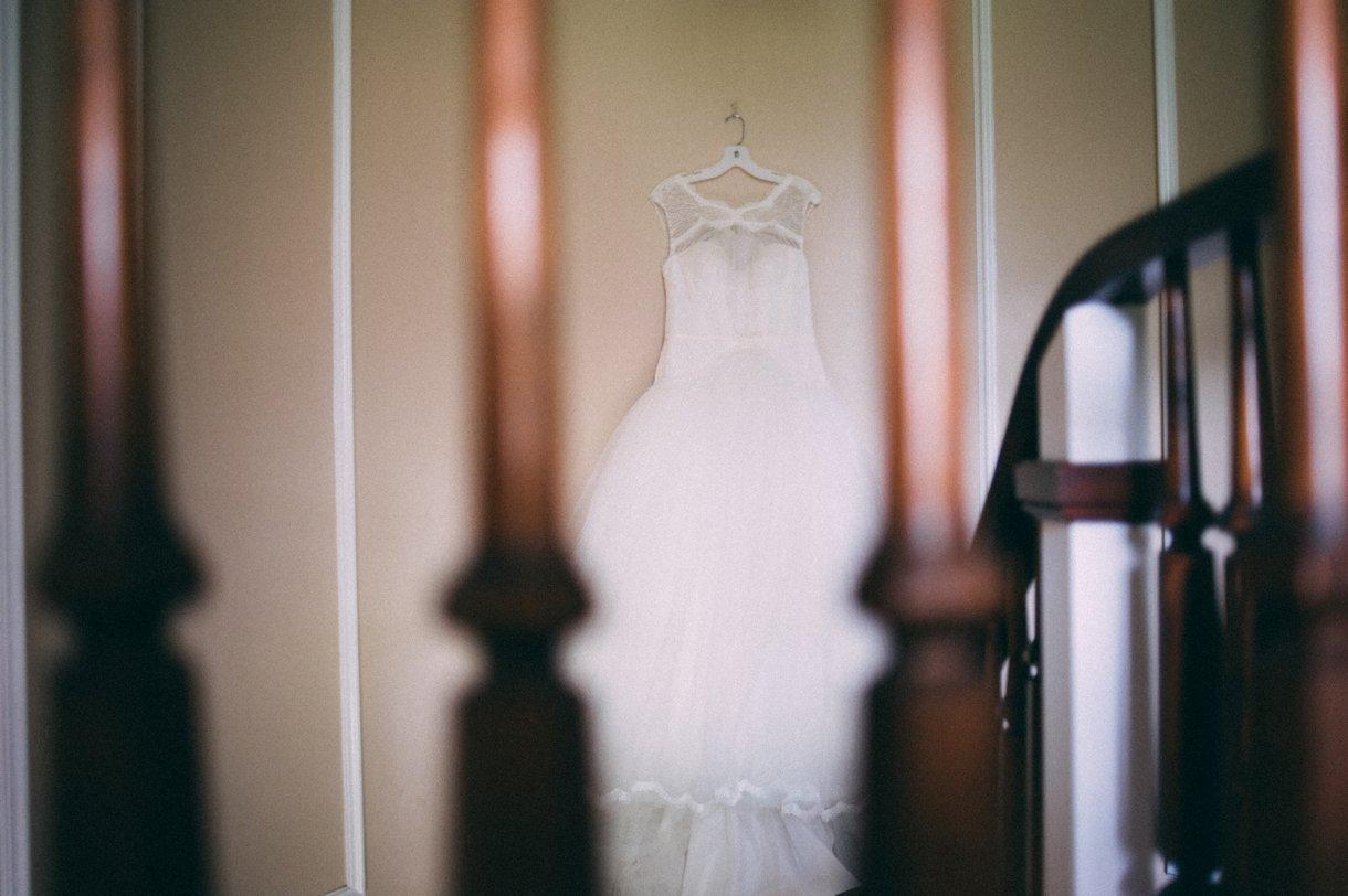 Dayton wedding photographer 3182