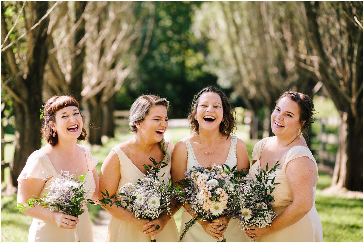 Dayton wedding photographer 3979