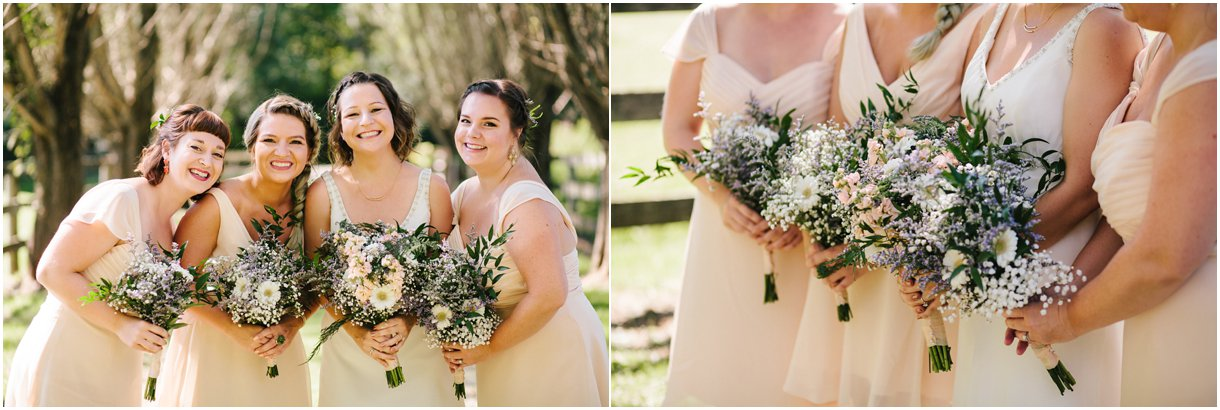 Dayton wedding photographer 3980