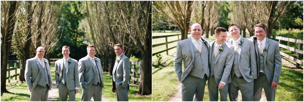 Dayton wedding photographer 3981