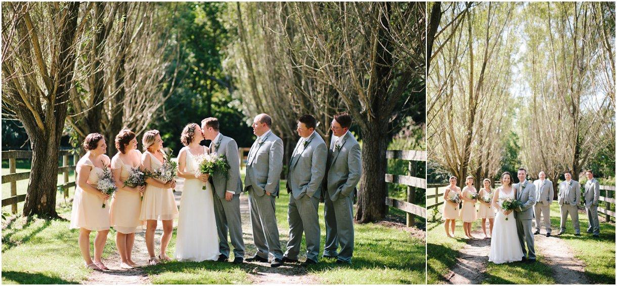 Dayton wedding photographer 3982