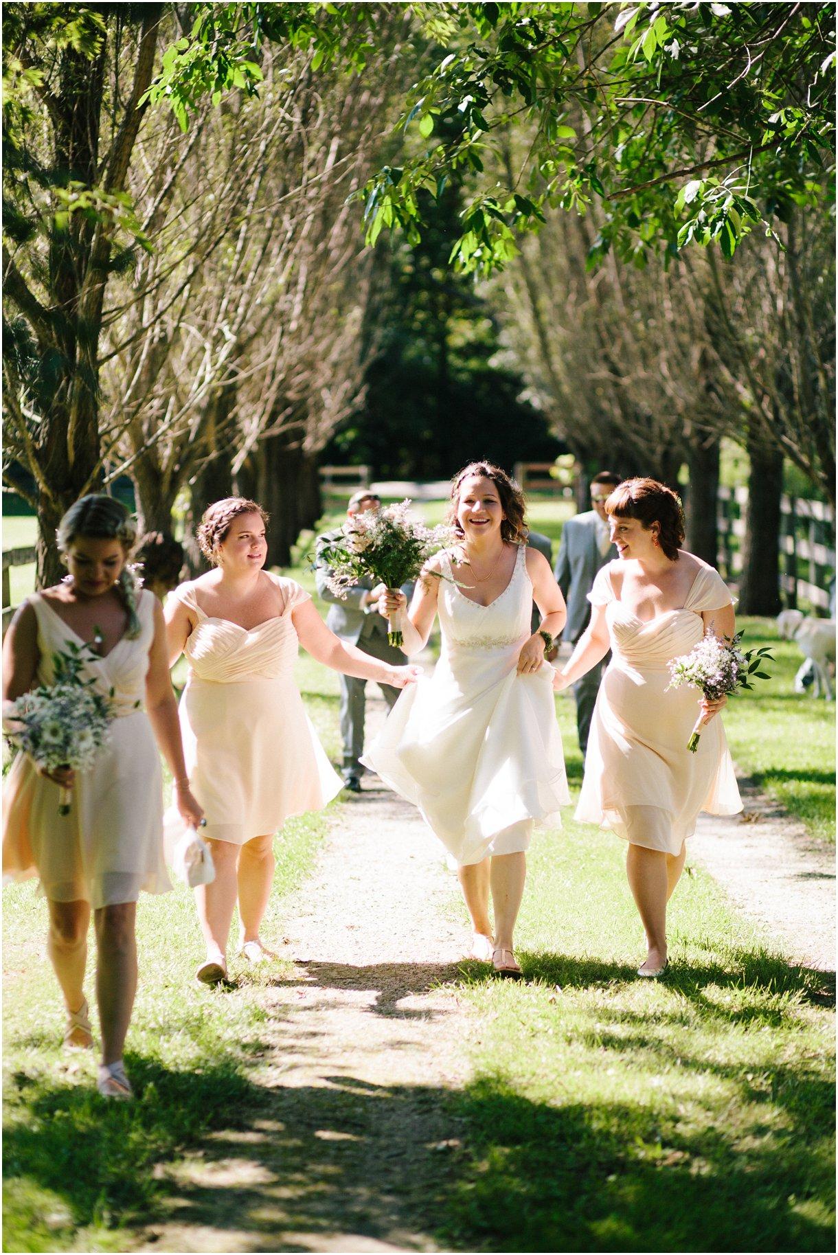 Dayton wedding photographer 3983