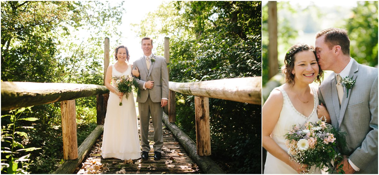 Dayton wedding photographer 3984