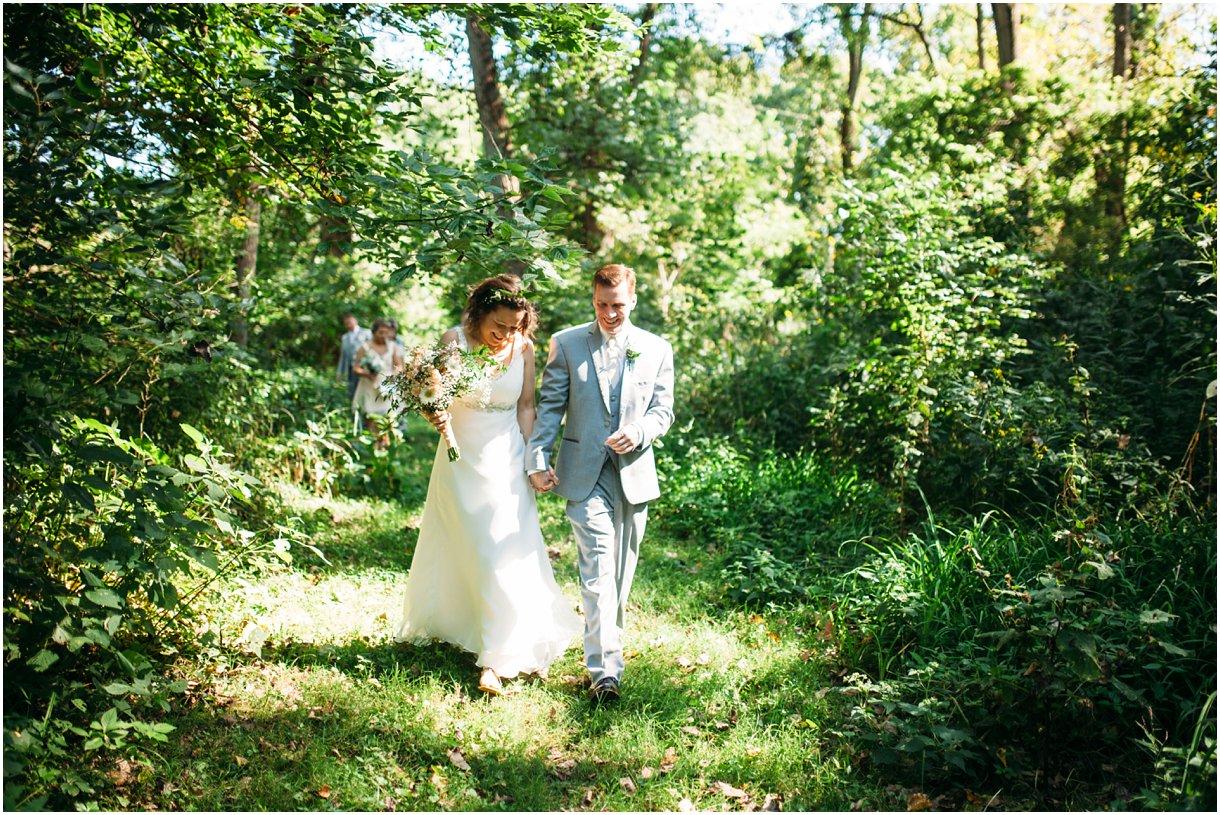 Dayton wedding photographer 3986