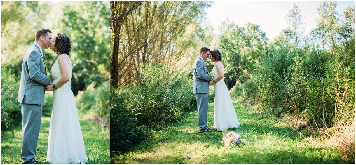 Dayton wedding photographer 3987