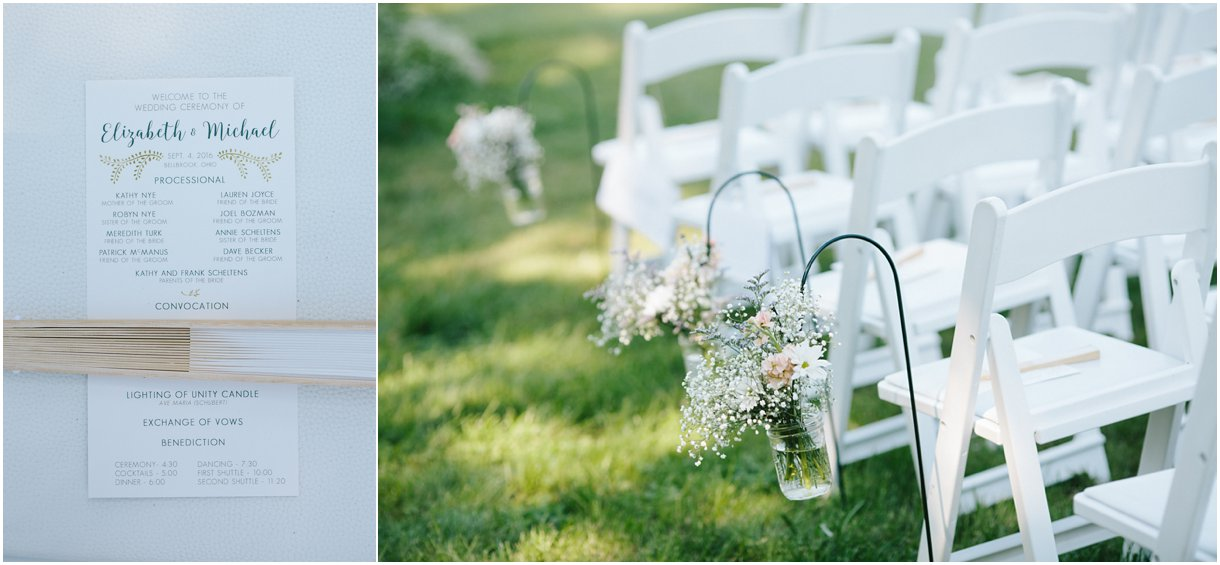 Dayton wedding photographer 3989