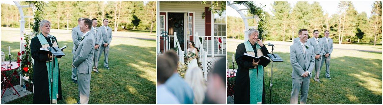Dayton wedding photographer 3992