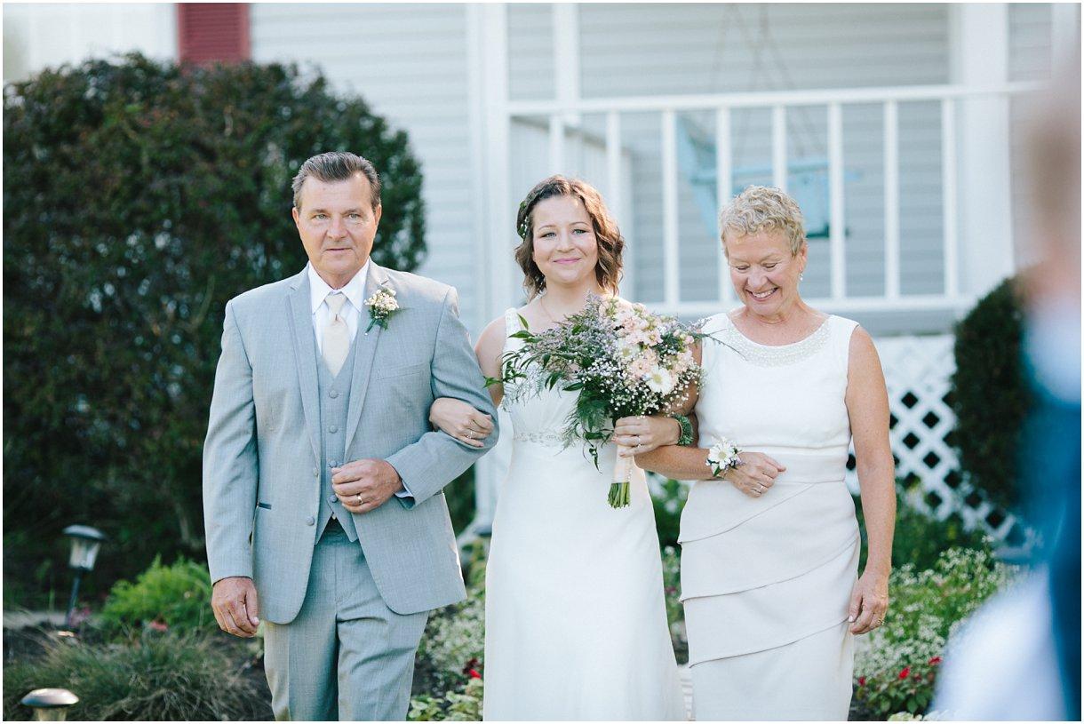 Dayton wedding photographer 3993