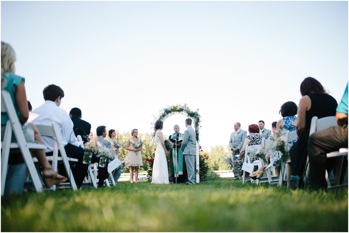 Dayton wedding photographer 3994