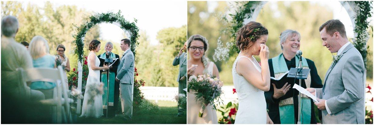Dayton wedding photographer 3995