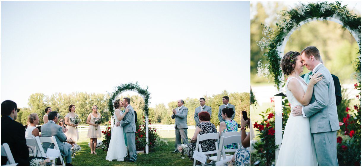 Dayton wedding photographer 3996