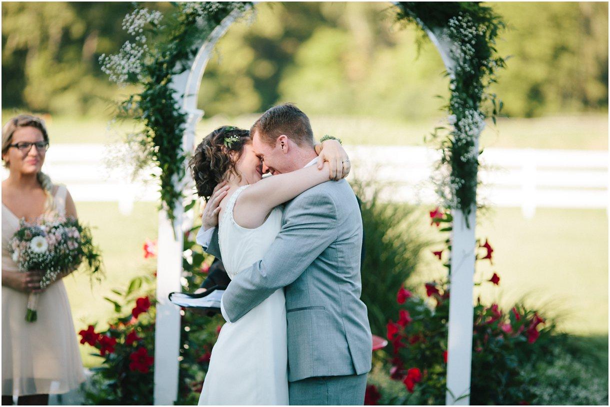 Dayton wedding photographer 3997