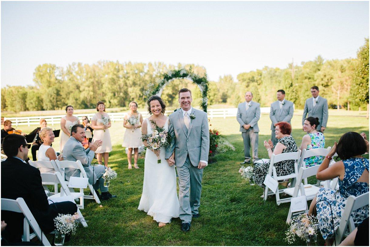 Dayton wedding photographer 3998