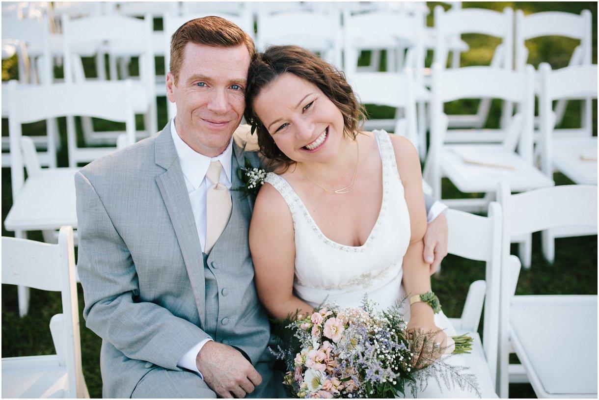 Dayton wedding photographer 3999