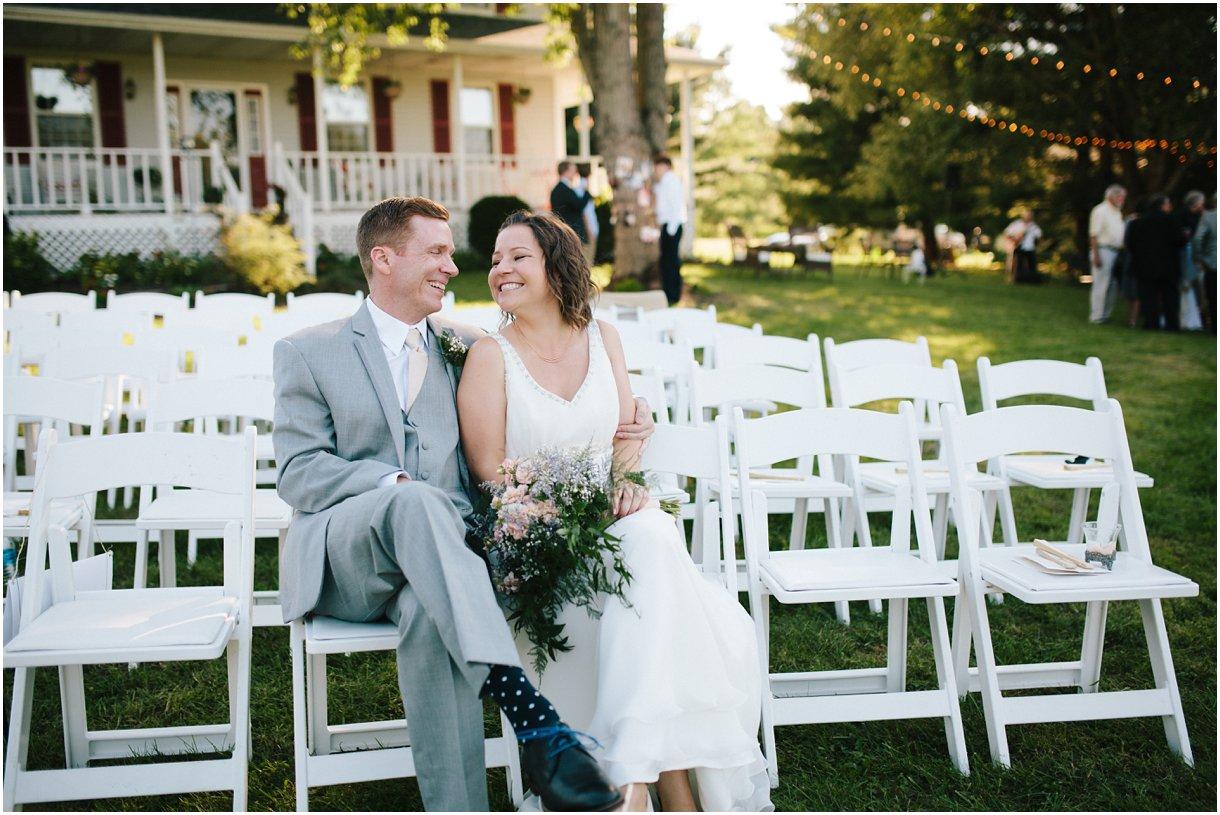 Dayton wedding photographer 4000