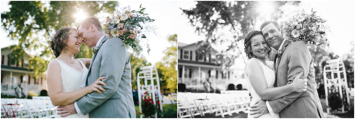 Dayton wedding photographer 4001