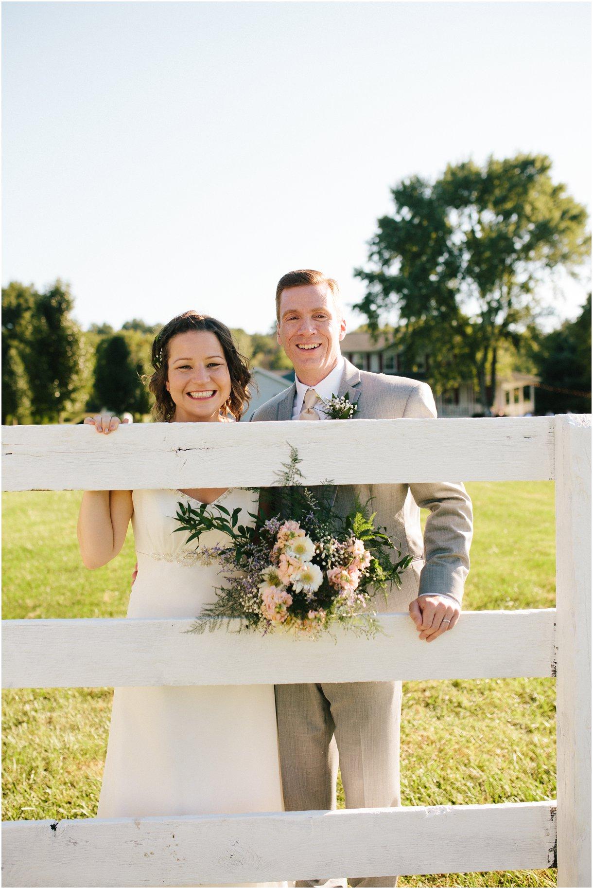 Dayton wedding photographer 4002