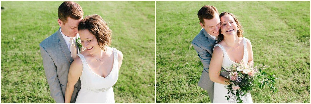 Dayton wedding photographer 4003