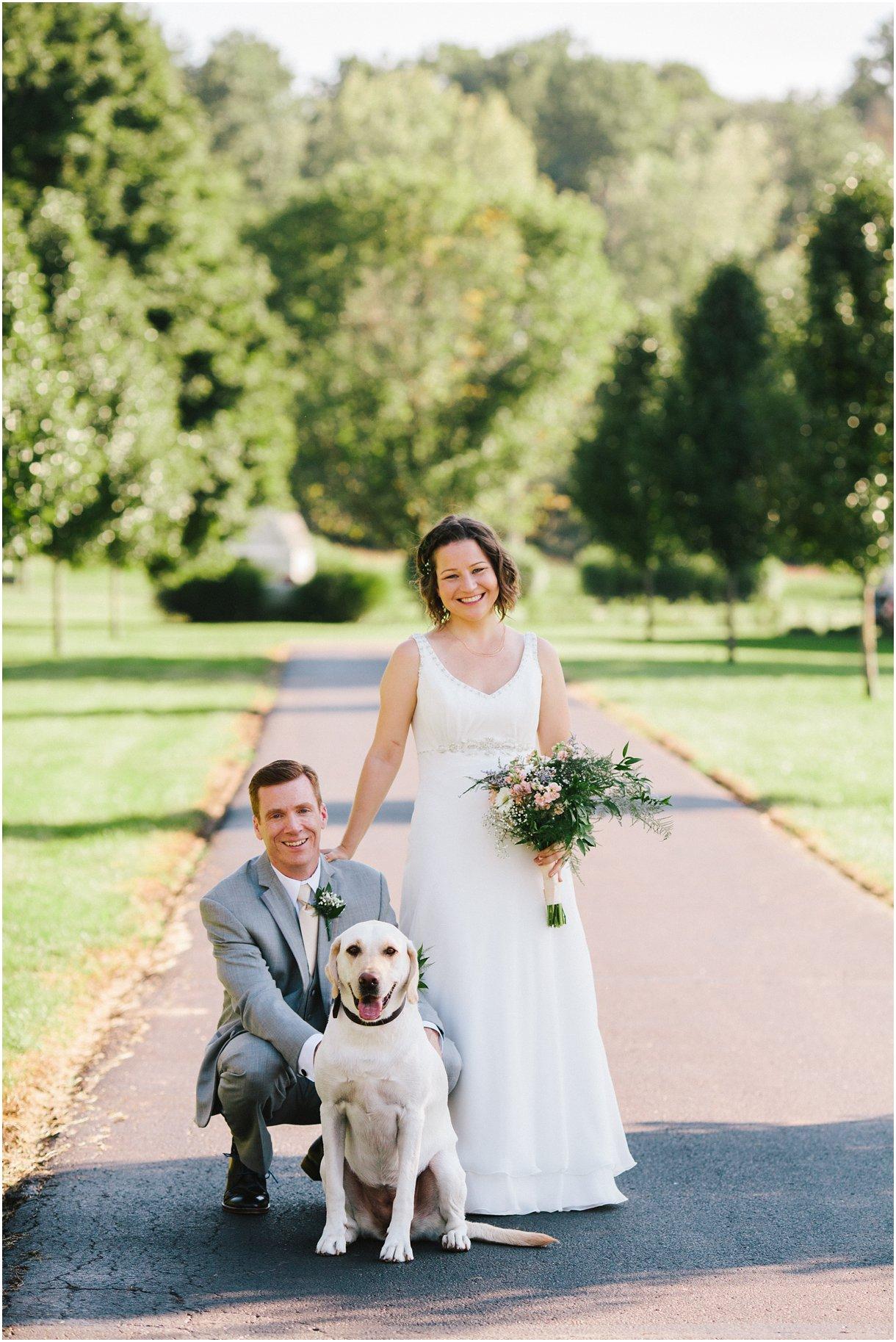 Dayton wedding photographer 4004