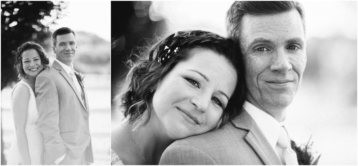 Dayton wedding photographer 4005