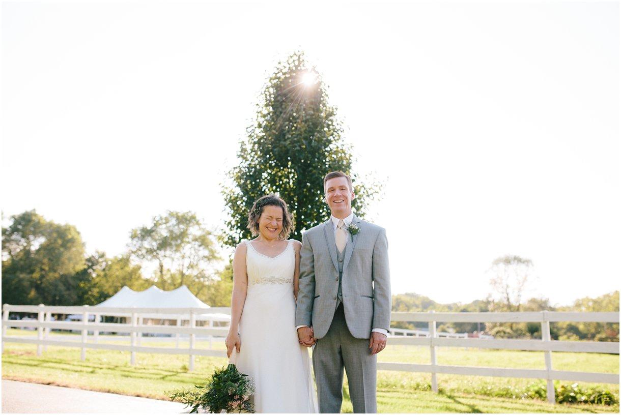 Dayton wedding photographer 4006