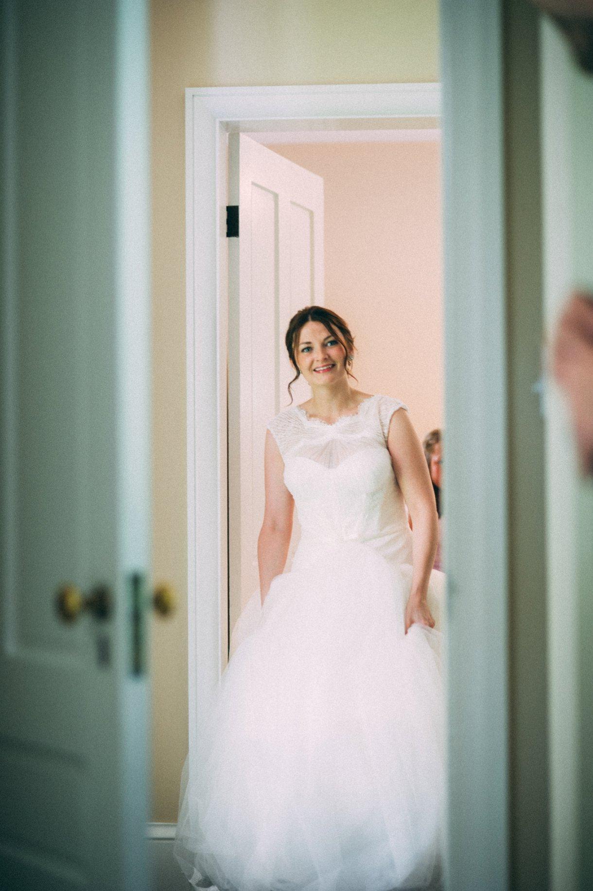 Dayton wedding photographer 3185