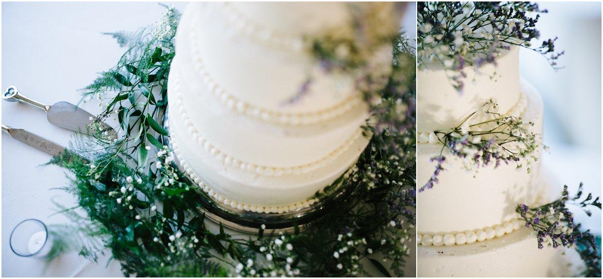 Dayton wedding photographer 4010