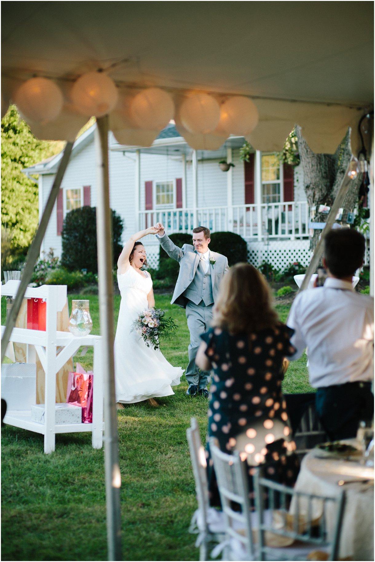 Dayton wedding photographer 4012