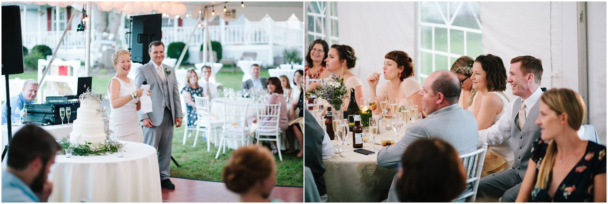 Dayton wedding photographer 4013