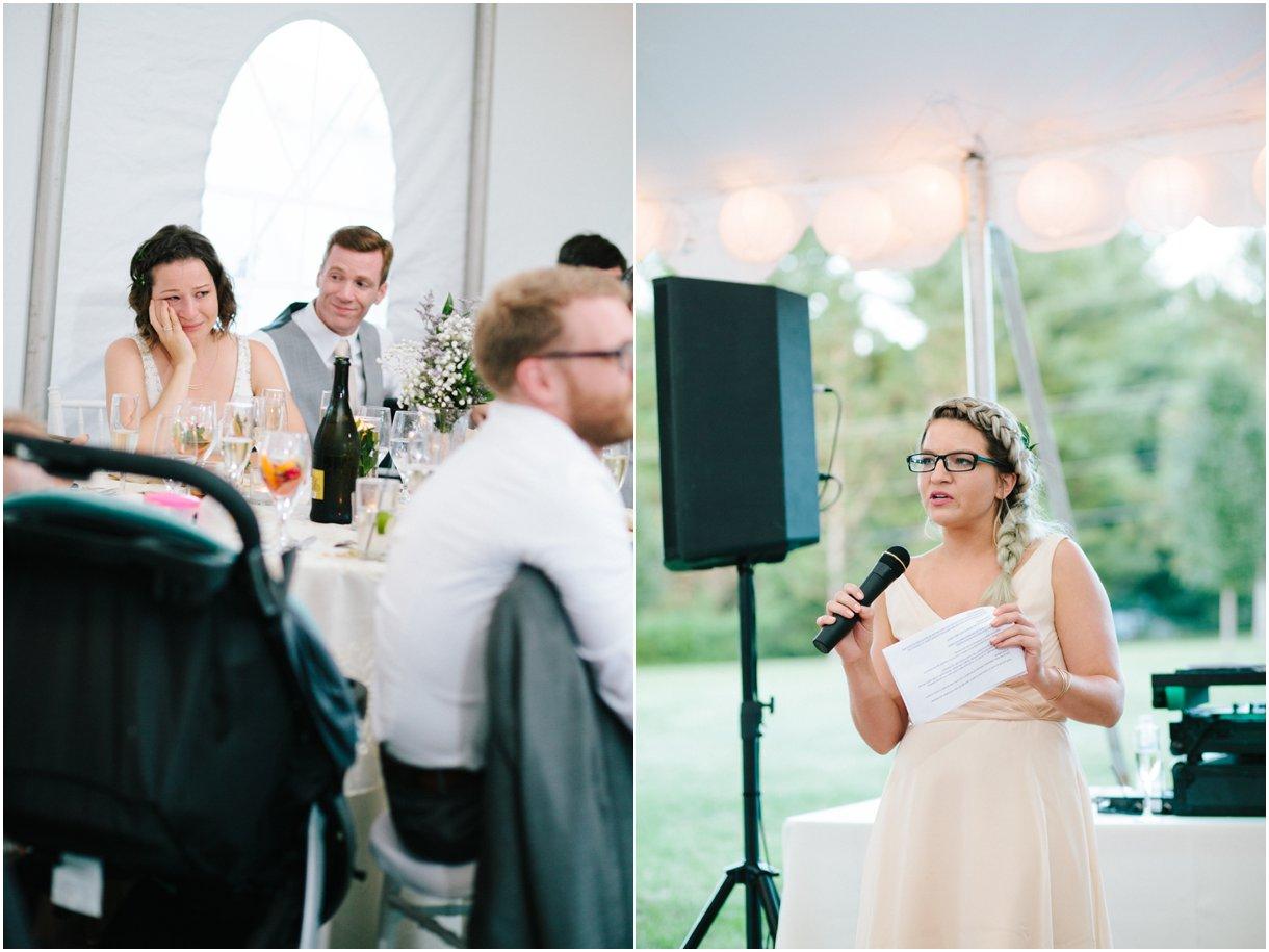 Dayton wedding photographer 4014