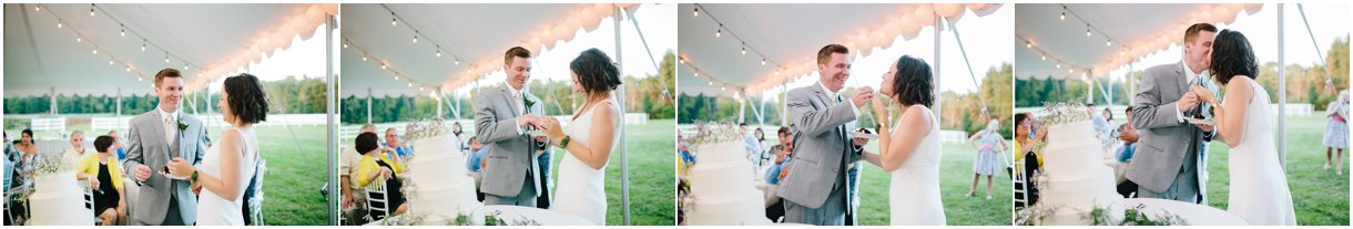 Dayton wedding photographer 4015