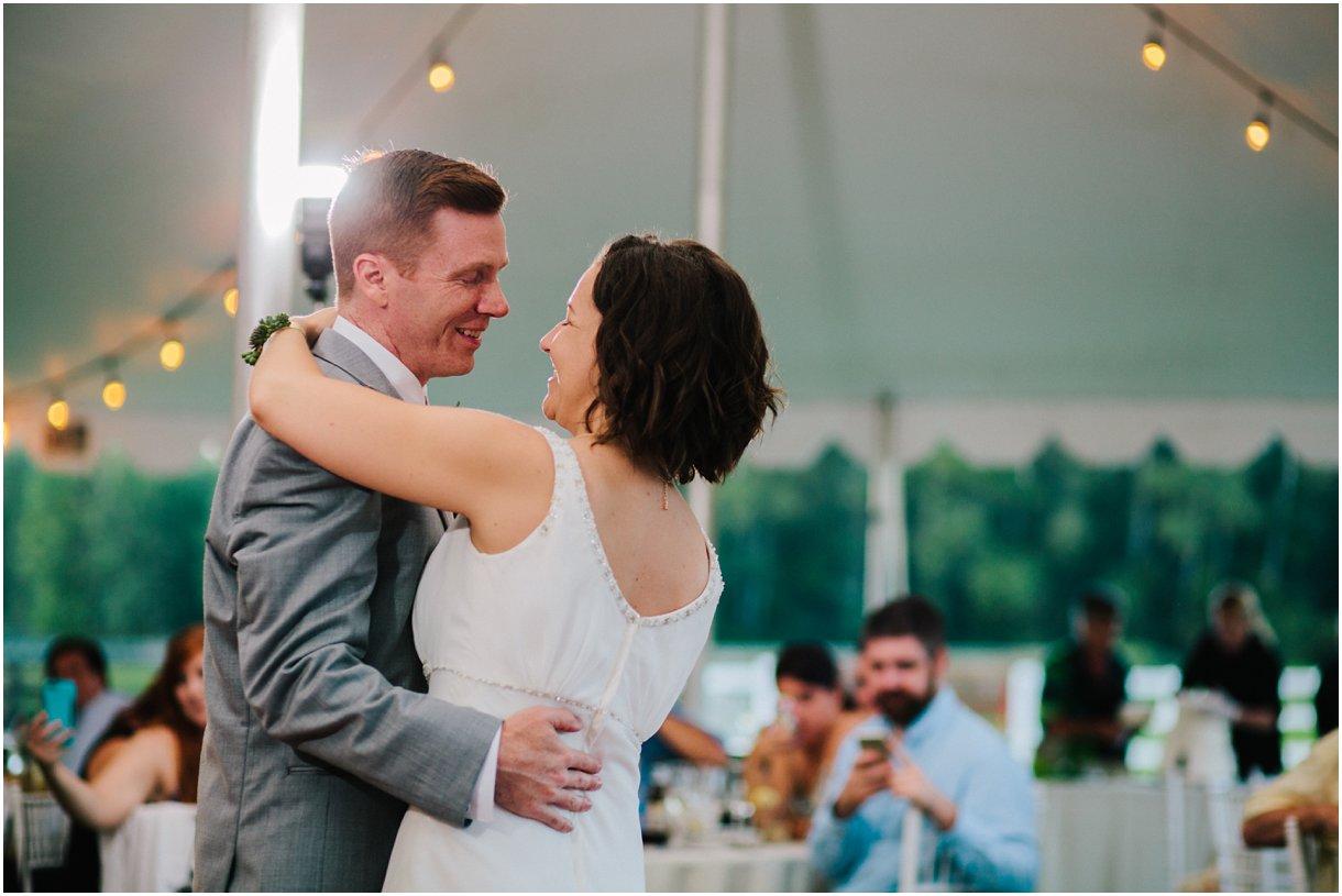 Dayton wedding photographer 4016