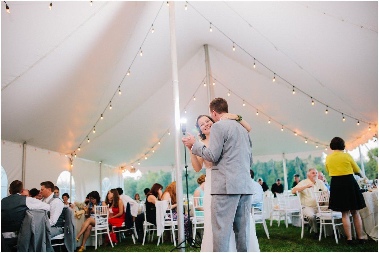 Dayton wedding photographer 4017