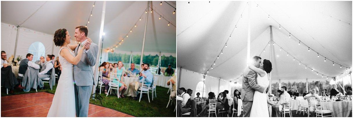 Dayton wedding photographer 4018