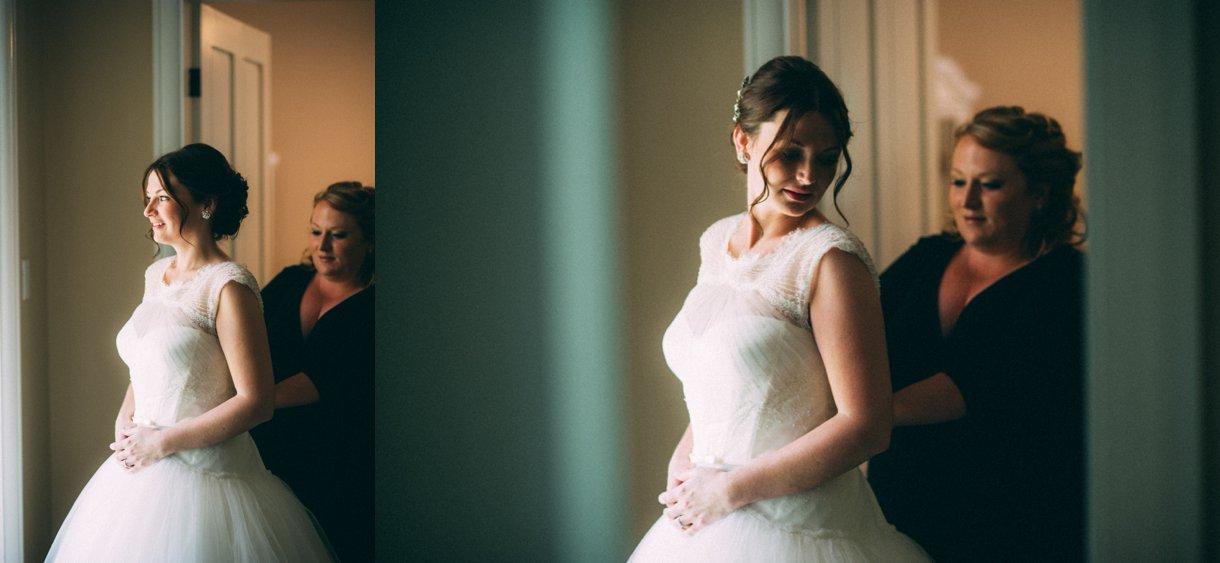 Dayton wedding photographer 3186
