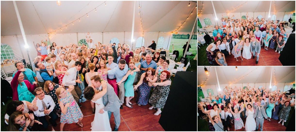 Dayton wedding photographer 4019